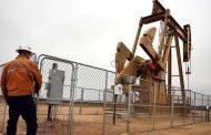 النفط يهبط أكثر من 5% بفعل مخاوف تباطؤ الاقتصاد وتخمة المعروض | كلام الأسواق