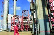 أجواء إيجابية في سوق النفط قبل اجتماع