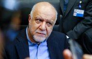 وزير النفط الإيراني: لن نشارك في أي اتفاق لخفض إنتاج أوبك طالما استمرت العقوبات