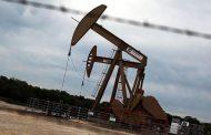 خام برنت يرتفع إلى 62.03 دولار بعد اتفاق خفض الإنتاج