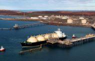 أستراليا تتجاوز قطر لتصبح أكبر مصدر للغاز الطبيعي المسال في العالم