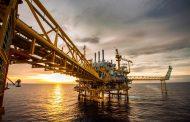 أسعار النفط ترتفع مع مؤشرات على انحسار التوترات التجارية الأمريكية الصينية
