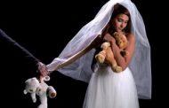 تعرف على 5 محافظات الأعلى فى تفشى زواج القاصرات والمسئولة عن 46% من الظاهرة