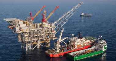 كيف شاركت وزارة البترول فى المشروعات القومية؟ أنفاق قناة السويس تتحدث -
