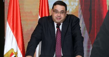 الاستثمار: 1.2 مليار دولار صادرات المنطقة الحرة بالسويس