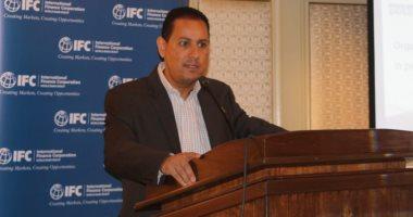 الرقابة المالية: إيقاف أمين حفظ بنك الإسكندرية 30 يوما لعدم إزالته المخالفات