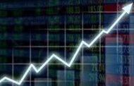 مؤشر نيكى يرتفع 0.12% فى بداية التعامل بطوكيو