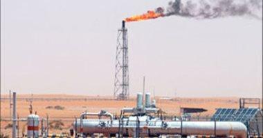 Photo of البترول الوطنية الكويتية تعين الخريف نائبا للرئيس التنفيذى