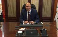 رئيس التنمية الصناعية يصوت على التعديلات ويؤكد: الدولة عازمة على دعم الاستثمار