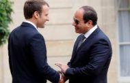 وزير التجارة والصناعة : 2,2 مليار دولار حجم التبادل التجارى بين مصر وفرنسا