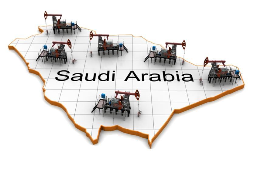 السعودية تنوي خفض صادراتها النفطية أكثر في فبراير | أخر الأخبار