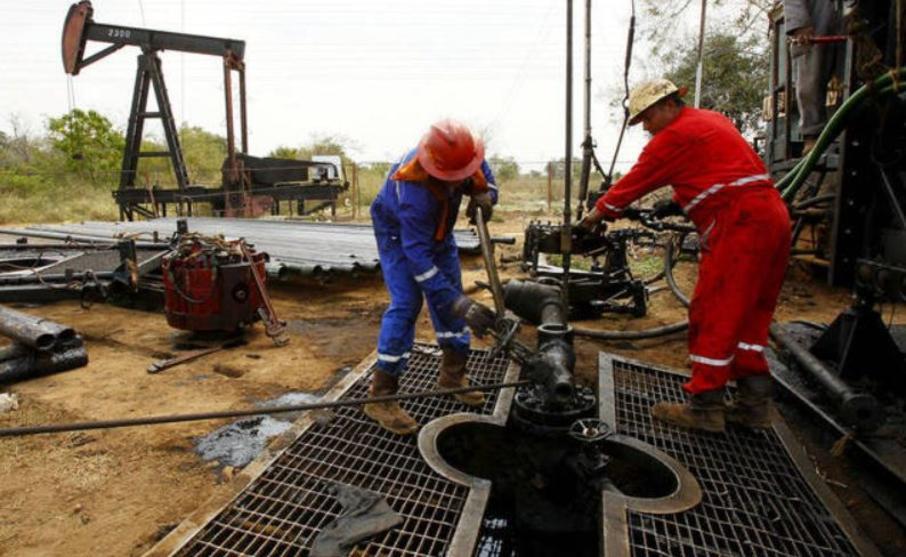 النفط يرتفع بنحو 5% بفضل آمال حل النزاع التجاري بين أمريكا والصين | كلام الأسواق