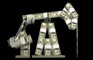 النفط يتعافى من بعض خسائره لكن القلق بشأن التجارة والمعروض يهيمن على السوق | كلام الأسواق