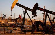 النفط ينزل نحو 2% مع تأثره سلبا بالتباطؤ الصيني | كلام الأسواق