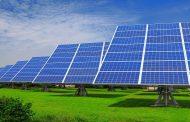 البنك الدولي يمول مشروعًا للطاقة الشمسية في باكستان بـ 100 مليون دولار