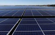 تونس تعلن عن إنتاج ألف ميجاواط من الطاقة المتجددة تسمح بتوفير 25% من الاستهلاك