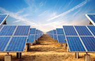 مختصون: قطاع الطاقة المتجددة واسع المجال وجاذب للاستثمار