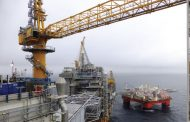 أسعار النفط تلاقي دعما من شفافية
