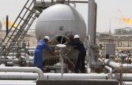 صادرات النفط من جنوب العراق تقبع قرب مستوى قياسي في يناير