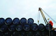 صادرات الخام السعودية ترتفع إلى 8.23 مليون برميل يوميا في نوفمبر
