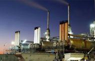 مسؤولة: الكويت ستختار مستشارا لمراجعة استراتيجية النفط 2040
