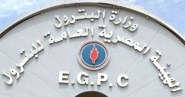 وزارة البترول: ارتفاع إنتاج حقل ظهر لـ2.7 مليار قدم مكعب يومياً