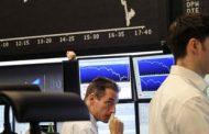أسهم أوروبا تتراجع لمخاوف من وقف الصين إجراءات التيسير النقدى