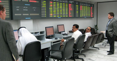 تراجع هامشى لبورصة البحرين بمستهل التعاملات بضغوط هبوط سهم بنك البحرين الوطنى