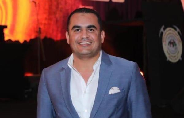 الدكتور أحمد سلطان يكتب : القيادة لا تأتى صدفة...مصر تقود القارة للعبور