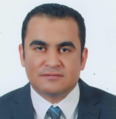 د. أحمد سلطان يكتب : التعديلات الدستورية وخطوة جديدة على طريق الإصلاح