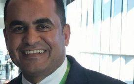 الدكتور أحمد سلطان يكتب : إيجبس وترمومتر الأداء السنوى لقطاع البترول.