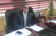 مدير معهد بحوث البترول فى حوار صحفى
