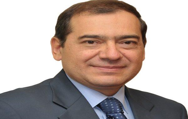 اليوم وزير البترول يعتمد جمعية شركة ايلاب بحضور قيادات القطاع