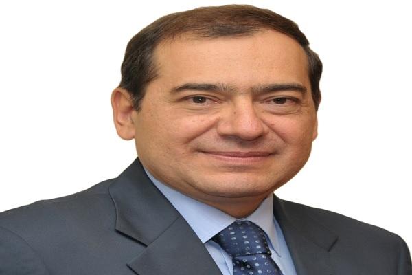 رسميا..وزير البترول يعلن بدء تأهيل قيادات الصف الثانى بشركات قطاع البترول