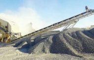 معلومات لازم تعرفها عن أول مجمع للأسمدة الفوسفاتية بتكلفة 20 مليار جنيه فى أبوطرطور