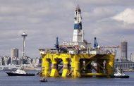 النفط يرتفع 1% بعد تعهد السعودية بمزيد من تخفيضات الإنتاج