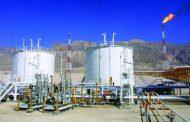 مصر ترسي 12 امتيازا للتنقيب عن النفط والغاز بـ 800 مليون دولار