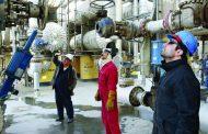 واردات الهند من الخام الإيراني تتراجع 45 % في يناير