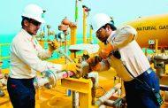 «أويل برايس»: السعودية أصبحت مركزا إقليميا للطاقة .. وتتمتع بدور محوري في سوق النفط