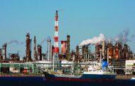 «وود ماكينزي»: تفاؤل بنمو مشروعات النفط من حقول المنبع البحرية في 2019