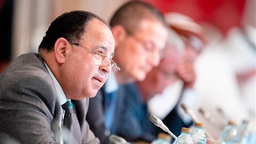مصر تمتلك تجربة ثرية في تعزيز الشفافية ومكافحة الفساد