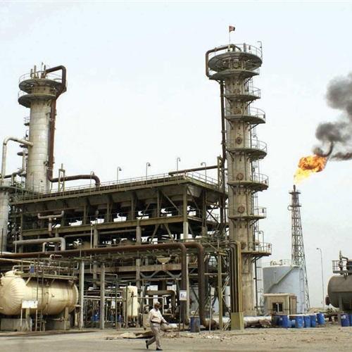 استقرار أسعار النفط وسط تخفيضات «أوبك»