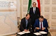 تعاون بين «سوميد» و«أرامكو» السعودية لتخزين البترول