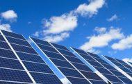 «القلعة» تبدأ بيع 50 ميجا وات طاقة شمسية لـ«الكهرباء» .. الشهر الجاري