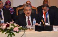 مصر تدعم مبادرة «AREI» لتحقيق الأهداف الطموحة لأفريقيا
