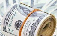 خبراء: عجز قياسى بقيمة 234 مليار دولار بالموازنة الفيدرالية الأمريكية فى فبراير