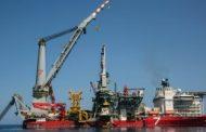 مصدران لرويترز: إيجاس تطرح 6 شحنات غاز مسال تحميل أكتوبر-نوفمبر