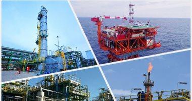 تفاصيل المباحثات الثنائية لدعم التعاون المصرى الأمريكى فى مجال البترول
