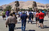 اتحاد الغرف السياحية يدرس تشكيل 4 لجان نوعية أهمها