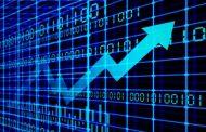 ارتفاع جماعي في مؤشرات البورصة بمستهل تداولات الاثنين